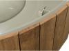 dutchtub-wood