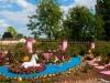 eaton-house-garden