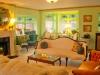 eaton-house-living-room