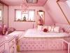 eaton-house-room