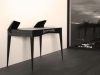echo-office-table-2