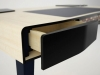 echo-office-table-5