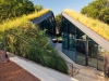 edgeland-house-by-bercy-chen-studio-1