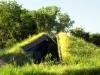 edgeland-house-by-bercy-chen-studio-2