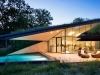 edgeland-house-by-bercy-chen-studio-3