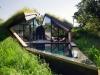 edgeland-house-by-bercy-chen-studio-4