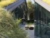 edgeland-house-by-bercy-chen-studio-5