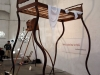 envi-giant-furniture-collection-by-umberto-dattola_4