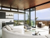 ettley-residence-by-studio-9one2-4