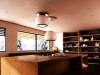 faber-arkea-kitchen-hood-with-up-down-technology_1