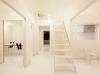 family-house-in-takamatsu-2