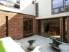 family-of-architects-eco-friendly-paddock-home-1