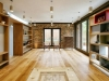 family-of-architects-eco-friendly-paddock-home-5