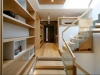 family-of-architects-eco-friendly-paddock-home-6
