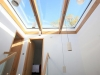 family-of-architects-eco-friendly-paddock-home-8