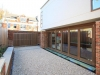 family-of-architects-eco-friendly-paddock-home-9