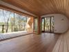 fibonacci-tree-house-4