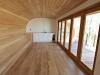 fibonacci-tree-house-5