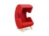 FirstCall-chair