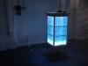 fish-tank-cabinet-2
