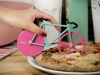 fixie-bicycle-pizza-cutter