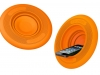 fli-tunes-frisbee-and-amplifier_2