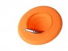 fli-tunes-frisbee-and-amplifier_3