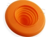 fli-tunes-frisbee-and-amplifier_4