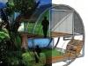 gabriel-wartofskys-self-sustaining-shelter-5