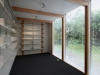 garden-library-by-3rdspace
