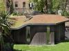 garden-studio-by-scenario-architecture-2