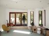 garden-studio-by-scenario-architecture-3