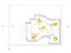 garden-studio-by-scenario-architecture-5