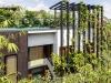 garden-villa-by-aamer-architects-1