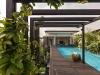 garden-villa-by-aamer-architects-2