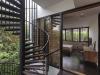 garden-villa-by-aamer-architects-3