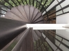 garden-villa-by-aamer-architects-4