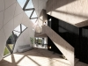 geodesic-dome-by-nrja-1