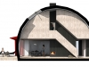 geodesic-dome-by-nrja-4