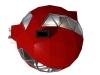 geodesic-dome-by-nrja-5