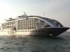 gibraltar-sunborn-yacht-hotel-1