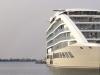 gibraltar-sunborn-yacht-hotel-2