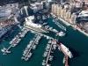 gibraltar-sunborn-yacht-hotel-3