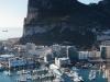 gibraltar-sunborn-yacht-hotel-4
