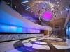 gibraltar-sunborn-yacht-hotel-5