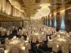 gibraltar-sunborn-yacht-hotel-6