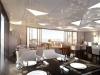 gibraltar-sunborn-yacht-hotel-7