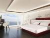 gibraltar-sunborn-yacht-hotel-8