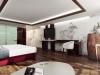 gibraltar-sunborn-yacht-hotel-9