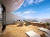 gibraltar-sunborn-yacht-hotel-99